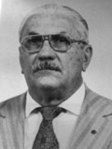 Eng. José Renato do Valle Gadelha