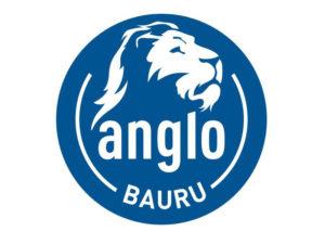 Anglo Bauru