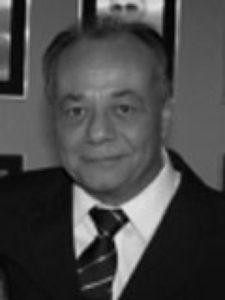 Arq. Emerson Crivelli