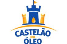 Castelão do Óleo