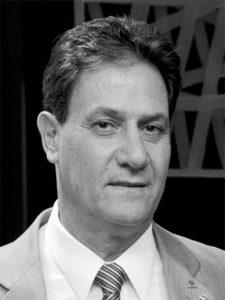 Eng. Afonso Ferreira Fabio