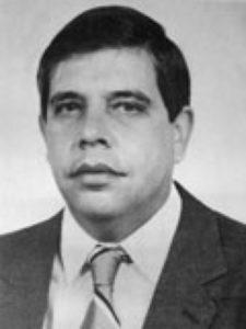 Eng. Fernando Ribeiro