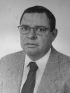 Eng. João Maringoni Neto