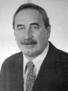 Eng. Jocelyn Fernandes Lopes Júnior