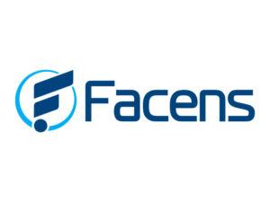 FACENS - Faculdade de Engenharia de Sorocaba
