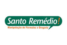 Farmácia Santo Remédio