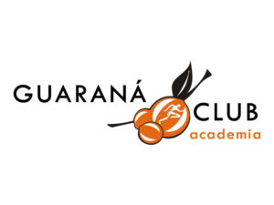 Guaraná Club Academia
