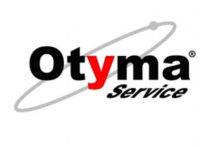 Otyma Service