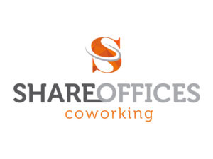 Share Offices Coworking