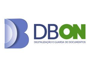 DB ON
