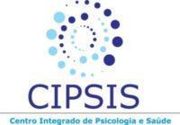CIPSIS