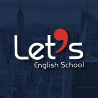 Let´s English School