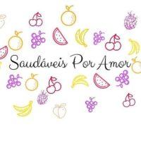 Saudáveis Por Amor