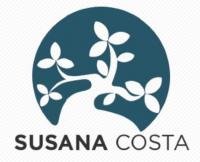Suzana Costa – cuidado na longevidade