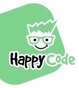 Happy Code Bauru