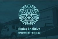 Clínica Analítica e Instituto de Psicologia
