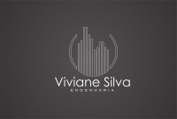 Viviane Silva Engenharia